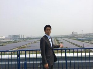神奈川県から原発に依存しない社会を創る!